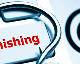 Phishing grote kostenpost in 2018