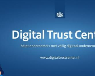 Digital Trust Center