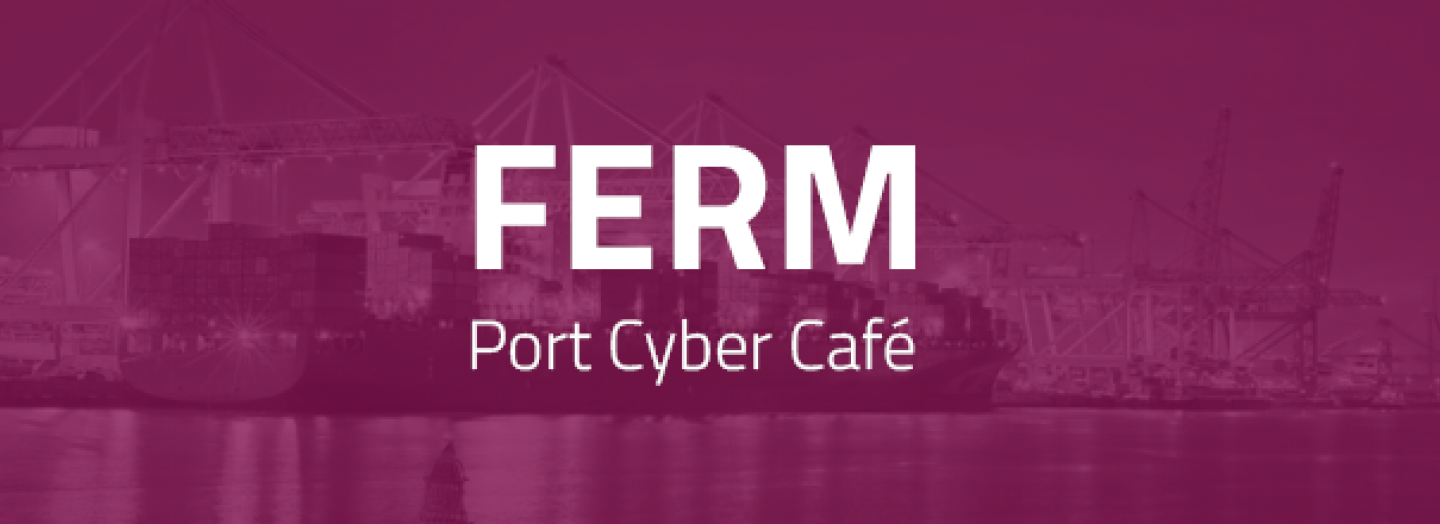 Port Cyber Cafe