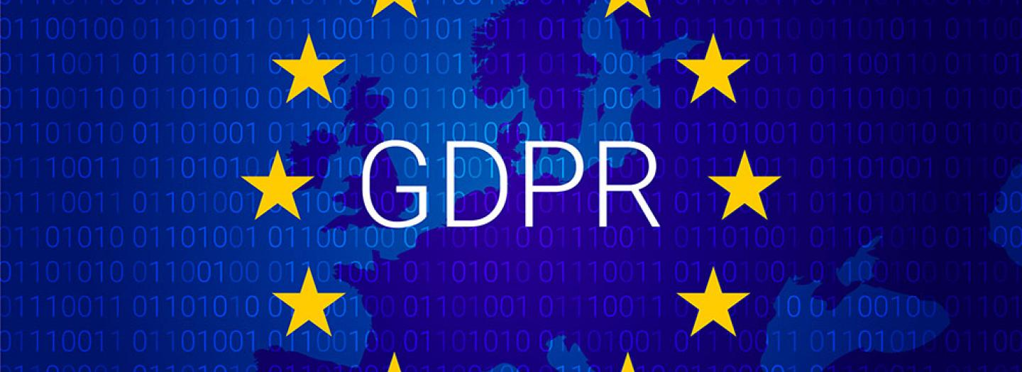 GDPR als business case